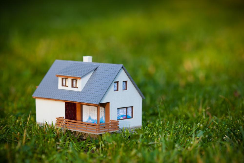 Особенности загородной недвижимости в Краснодаре