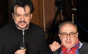 Сыну краснодарского депутата, сбившего дорожных рабочих, «выписали» из Москвы звёздного адвоката
