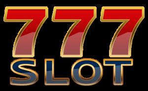 Новые игровые автоматы в казино Адмирал 777