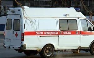 Почему в школе Новороссийска ребёнку с пробитой головой 45 минут не вызывали «скорую»?