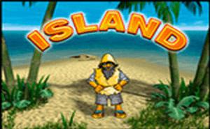 Азартная слот-машина Остров 2 и ее характеристики