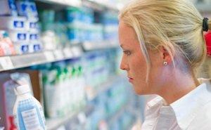 В Краснодарском крае вычислить молочных фальсификаторов невозможно