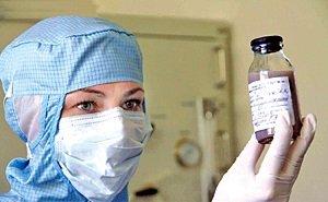 Врачи предупреждают: холера с чумой могут вернуться