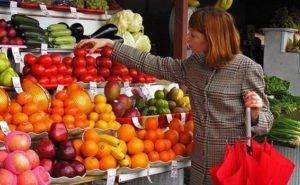 Власти края намерены препятствовать продаже турецких томатов под видом кубанских