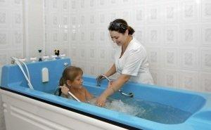 На Кубани обсудили развитие санаторно-курортного комплекса