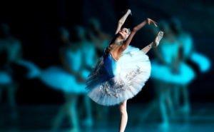 В Сочи планируют развивать культурный туризм