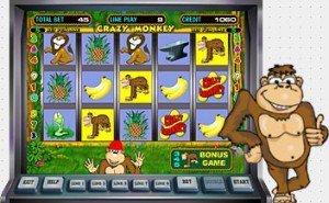 Лучшие игровые автоматы х-казино