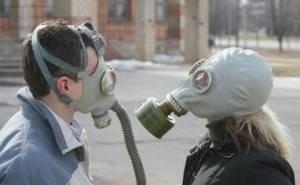 Экологи знают, что могло стать причиной запаха навоза в центре Краснодара