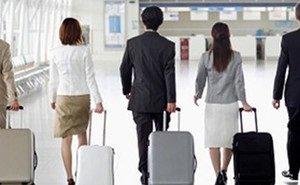 Готовы ли кубанцы уехать жить и работать в другие регионы?