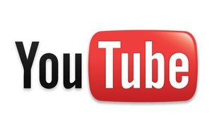 Видеоблогинг для YouTube каналов