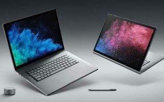 Как выбрать производительный ноутбук