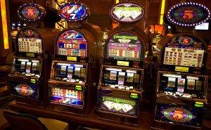 Игровые автоматы на true-vulcan com