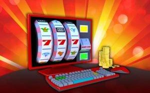 Игровые автоматы на 777-avtomati-besplatno com