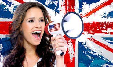 Качественно и легко изучаем английский язык с надежными ГДЗ