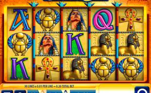 Игровые автоматы на igrovie-avtomati.games