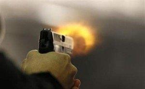 Трое, включая офицера Росгвардии, убиты прошлой ночью в ресторане Армавира