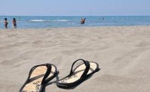 На Кубани к подготовке к курортному сезону впервые подойдут комплексно