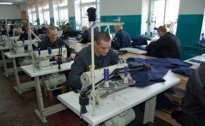 На Кубани с начала года трудоустроено более 170 осуждённых