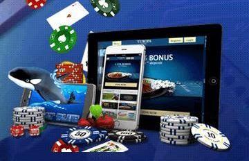 Новое зеркало доступа на сайт казино Вулкан 24 - vulkan-24-zerkalo.com