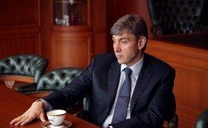 «Аврору» в Краснодаре отреставрируют... если Галицкий не передумал