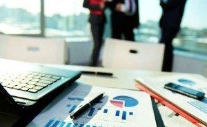 В Краснодарском крае хотят менять структуру МСБ