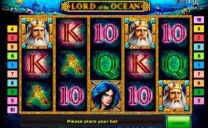 Игровые автоматы на bitcoinkazinoco