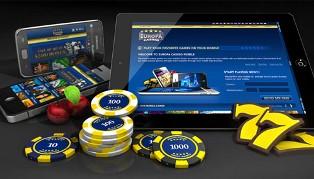 Безопастное онлайн казино Слотокинг в Украине