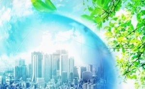 На Кубани подытожили Год экологии