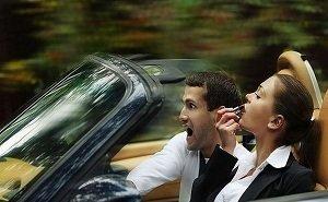 Кто самый аккуратный водитель в Краснодаре — мужчины или женщины?