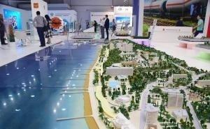 Кубань представит на инвестфоруме в Сочи проекты в формате кластеров