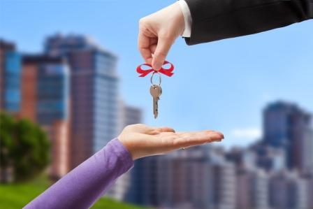 Где купить квартиру: на вторичном или на первичном рынке?