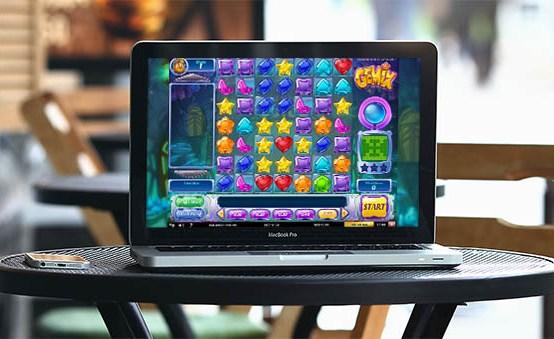 Зеркало казино Эльдорадо eldorado-zerkalo1.net это возможность играть в любое время