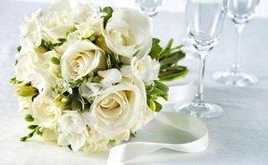 Свадьба дочери судьи Хахалевой стала событием года