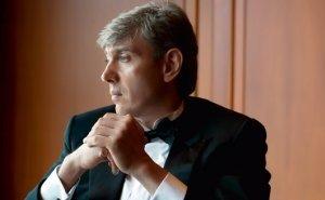 Сергей Галицкий — «Филантроп года», по версии Forbes