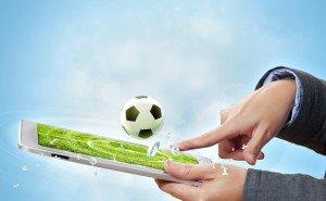 Лучшие прогнозы на спорт на портале БК Бетсити
