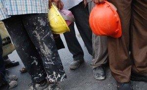 Нелегальные мигранты условия содержания в Сочи называют «пыточными»
