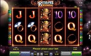 Как играть бесплатно в казино