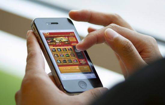 ТОП-5 оригинальных слотов 2017 года в онлайн казино