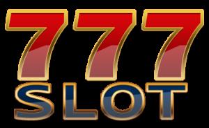 Игровые автоматы 777 в интернете