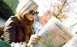 На Кубани отметят День российской печати