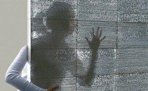 Кубанские учёные изобрели прозрачный бетон