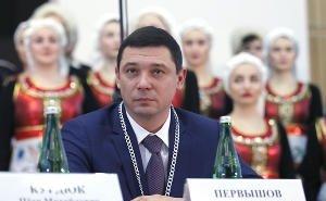 Мэр Краснодара стал лидером в ЮФО в 2017 году