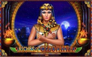 Казино Pharaon777 – лучший подарок для азартных людей