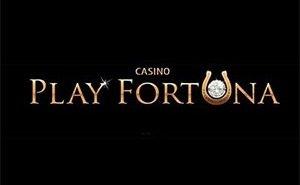 Что предлагает Play Fortuna casino