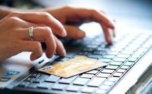 На Кубани растёт онлайн-кредитование