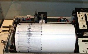 Землетрясение под Анапой учёные считают хорошим признаком