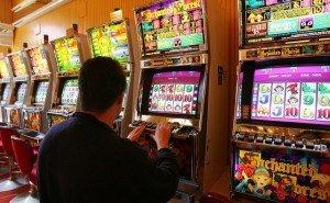 play-green-casinocom - Азино777