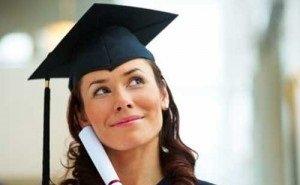 На Кубани востребованы молодые специалисты без опыта работы