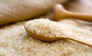 Остатков риса-сырца до нового урожая может не хватить