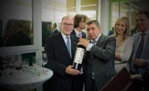 Оборудование для виноделия от ЧП Ракитов